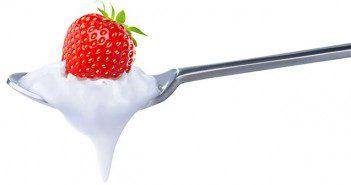 yogurt-frutta