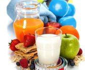 Un movimento a favore del latte? No, basta il latte in…movimento!