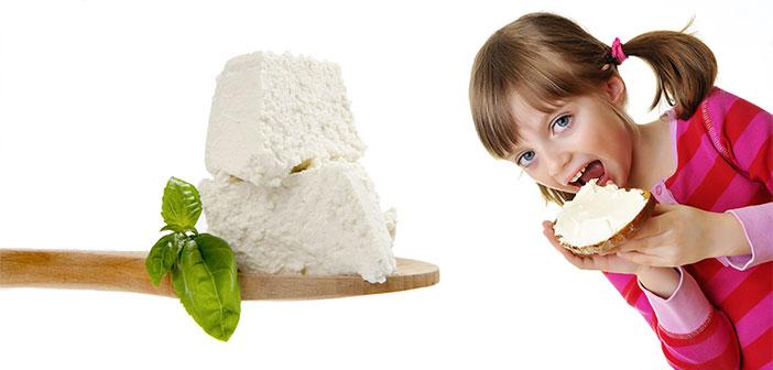 Lo yogurt è versatile: perché non usarlo nel panino?