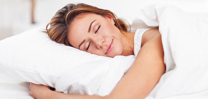 Chi dorme poco ingrassa più facilmente!