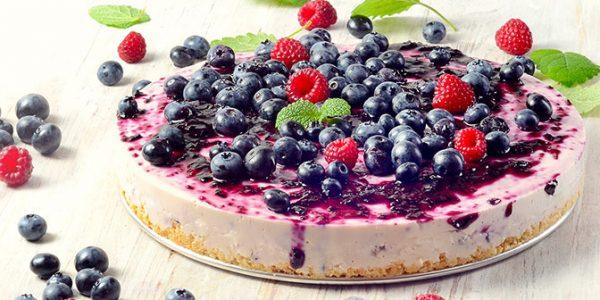 LATTE & DOLCI – Latte, yogurt, e formaggi freschi: proteine e grassi genuini