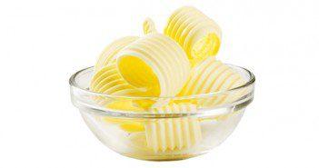 Italiani a tavola: il latte e suoi derivati