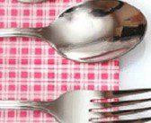 Italiani a tavola: vince la tradizione
