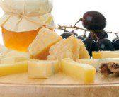 Formaggi e grassi: il rapporto tra salute e sapore