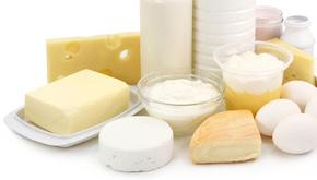 Intolleranza Latticini: in cosa consiste l'intolleranza al lattosio