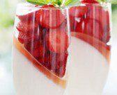 Dieta mediterranea: le ricette