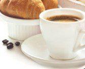 La colazione degli italiani