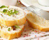 Un'alimentazione equilibrata: quantità e qualità della prima colazione