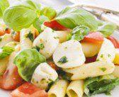 L'attualità della dieta mediterranea nel terzo millennio