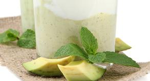 Latte e derivati, alimenti preziosi anche nella dieta vegetariana