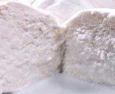 Miti e verità sul latte: gli effetti protettivi del latte e dei derivati