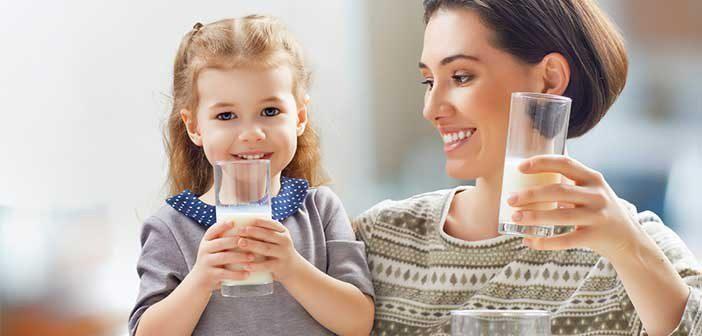 Fattori che influenzano il consumo di prodotti lattiero-caseari