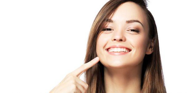 Probiotici: formaggio e latte contro parodontite e carie