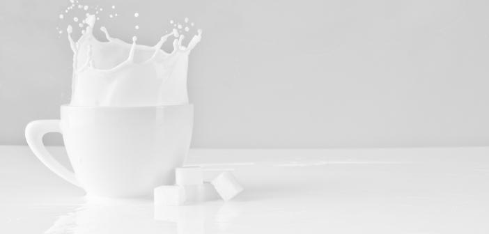 Densità minerale ossea: latte e derivati contribuiscono ad irrobustire le ossa