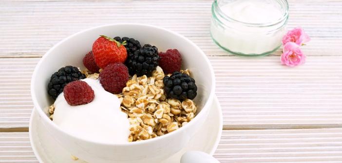 I prodotti lattiero-caseari contro la menopausa precoce