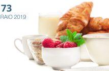 colazione-lattendibile