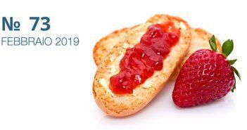 colazione-proteine