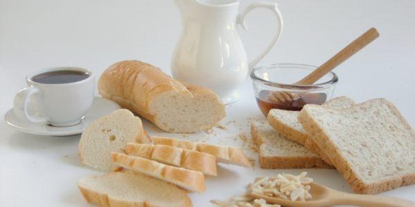 I consigli per una corretta alimentazione in caso di diabete
