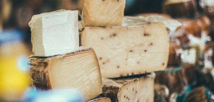 Intolleranza al lattosio e dieta: no ai sacrifici inutili