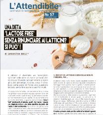 deficit_di_lattasi
