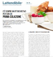 latticini_diabete