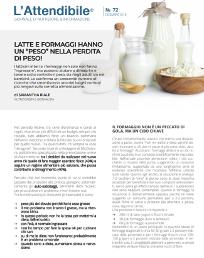 latticini_peso