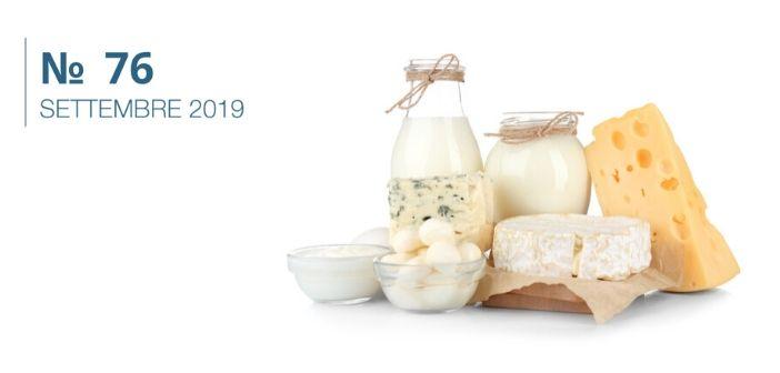 L'importanza dei latticini fermentati contro l'infiammazione
