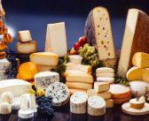 Formaggi probiotici: un rimedio contro i malanni di stagione