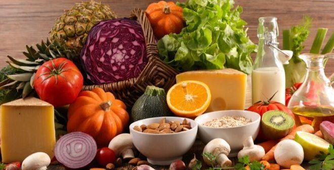 dieta-mediterranea-difese-immunitarie