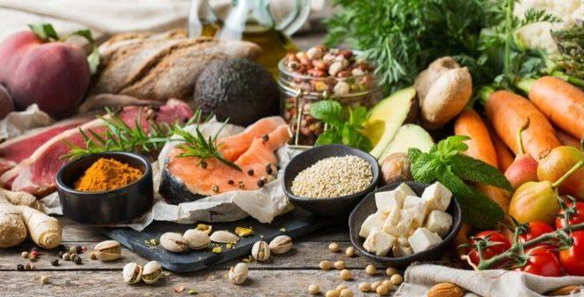 dieta-mediterranea-lattendibile