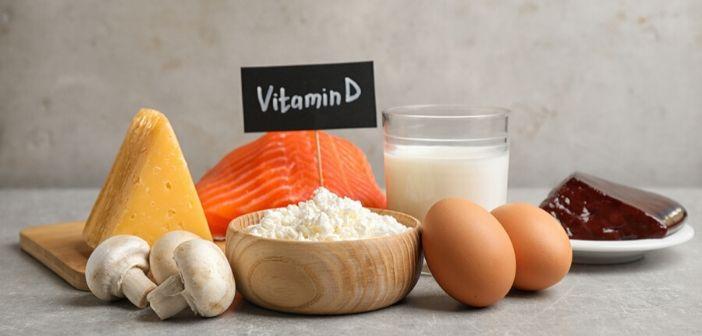 carenza-vitamina-d