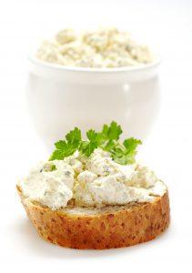 formaggi-benefici