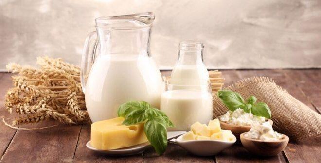 vitamina-d-latticini