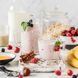 yogurt-benefici