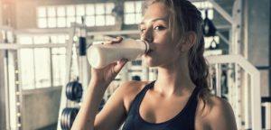 proteine-del-latte-sport