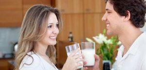 differenze-nutrizionali-uomini-e-donne