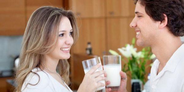 Rapporto con il cibo: le differenze tra uomini e donne