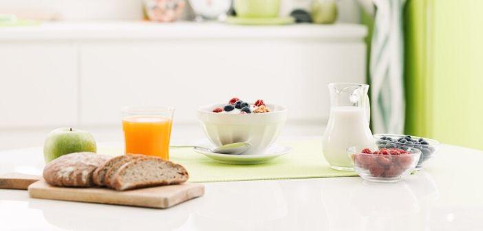 colazione-latticini