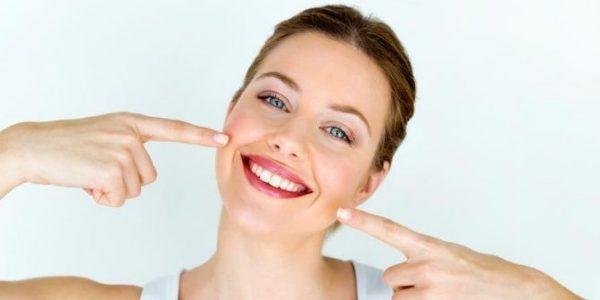 Formaggi: alleati dei denti anche in estate