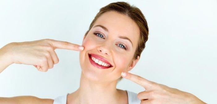 formaggi-alleati-denti
