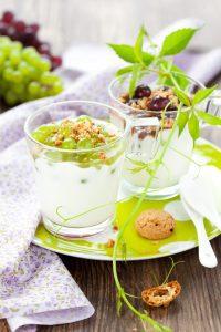 latticini-alleati-dieta