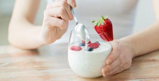 latticini-antiossidanti