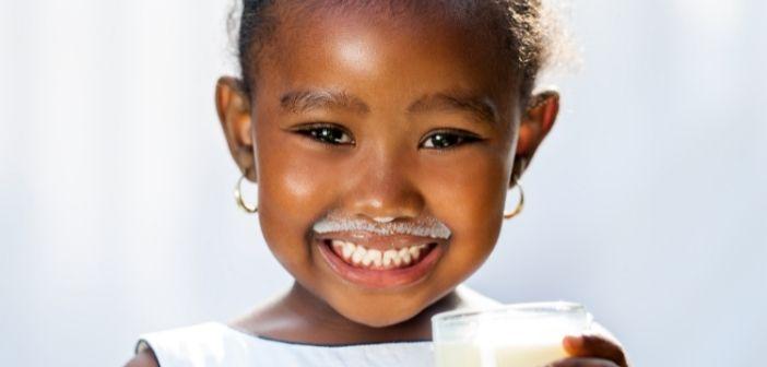 latticini-sostenibili