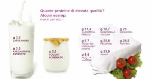 latte-proteine-calcio